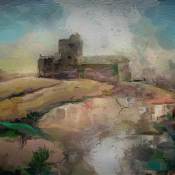 paintings freetoedit