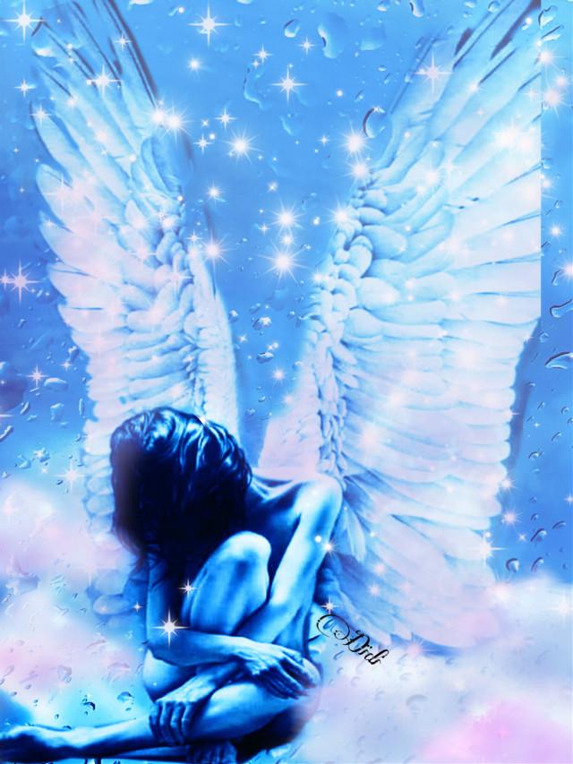 https://youtu.be/SzCYh5pKFYw   No need to blow on a closed wound. Please apologize when it still makes sense. There is a difference between a scar and a cut.  Non serve soffiare su una ferita chiusa. Chiedete scusa quando ha ancora senso. C'è differenza tra una cicatrice e un taglio.  #quote #quotes #heart #lies #life   @picsart #freetoedit #angel #love #sky #stars #remix #remixed #myedit #mywork #madewithpicsart #picsartedit #picsarteffects