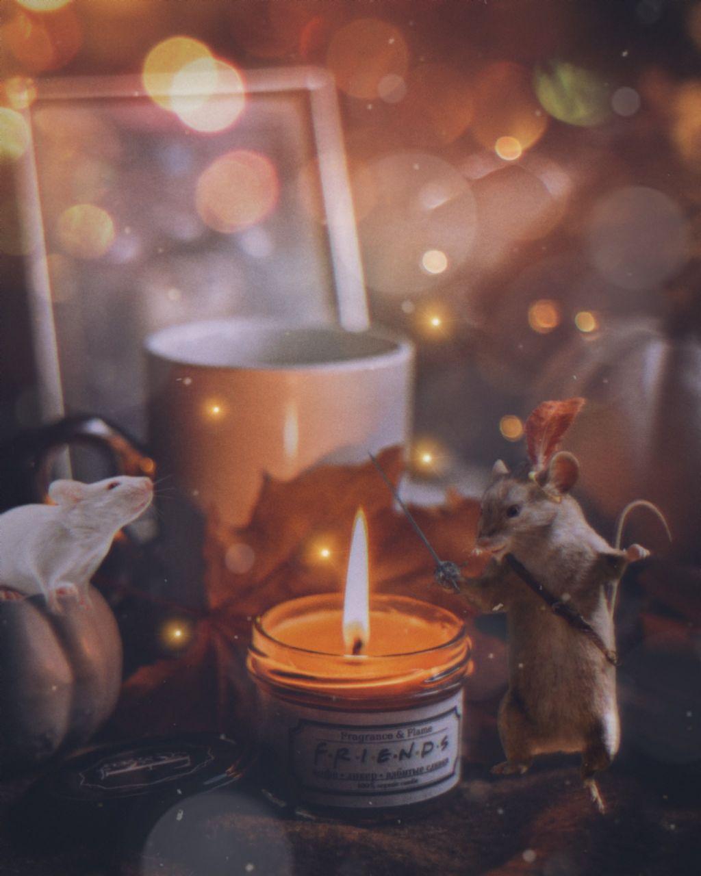 #freetoedit  #fantasy  #mouse  #imagination