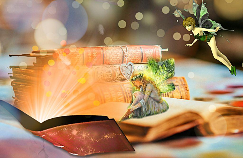 #freetoedit #vipshoutout #fantasyart #books #magic #fairy #fairies #cute #creativeedit #stickers #picsarteffects #bokehbrush #myedit #madewithpicsart