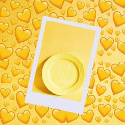freetoedit jaune yellow ircsimplyyellow simplyyellow