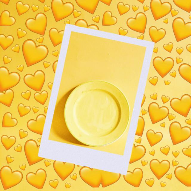 #freetoedit #jaune #yellow