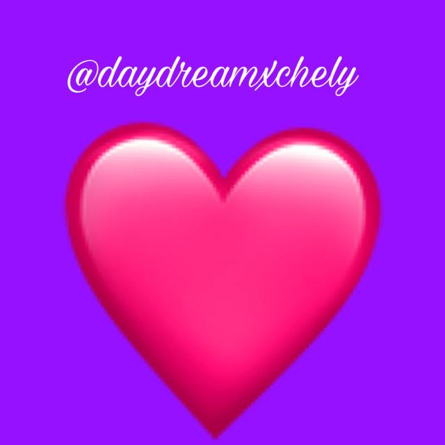 #freetoedit @daydreamxchely Ily💕💕💕💕💕           ^           ¦        My idol❤️❤️❤️