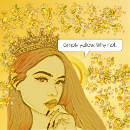 ircsimplyyellow simplyyellow simply freetoedit