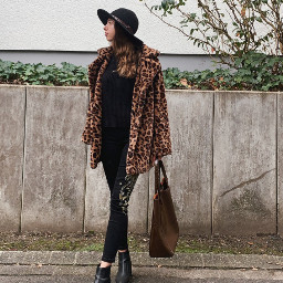 freetoedit ootd style blogger outfitideas
