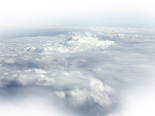ftestickers clouds sky freetoedit