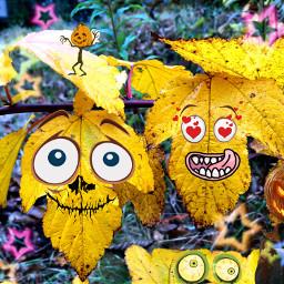 freetoedit remix stickers masks funnyfaces