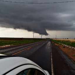freetoedit vote ontheroad challenge tornado pcroads