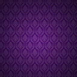 background purple diamonds royal decorative freetoedit