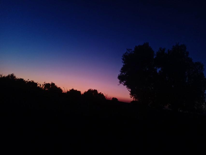 #sunset#sunsetphotography