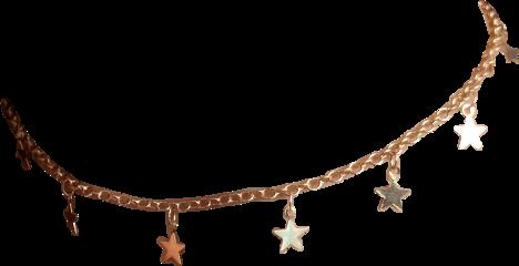 star necklace brandymeville etsy freetoedit