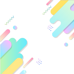 ftestickers background frame abstract aesthetic freetoedit