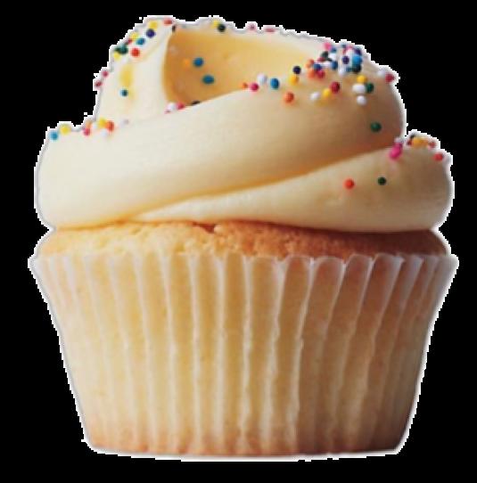 #cupcake #freetoedit