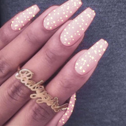freetoedit nails pink nailsart nailart