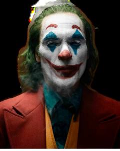 joker freetoedit
