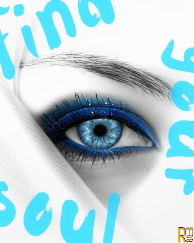 FIND YOUR SOUL  #drawing #masktool #editstepbystep #rf89 #digitalcollage #madewithpicsart #fantasy #picsartedits #splash #italy #interesting #art #myedit #edit #editedbyme #editedbypicsart #doubleexposure