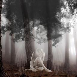 freetoedit picart conseptual conceptualphotography