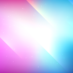 freetoedit background backgrounds blurred lighteffects