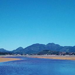 praia brasiles low