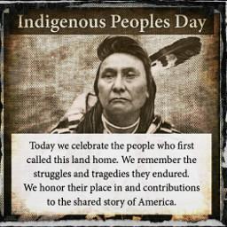 editdonebyme indigenouspeoplesday firstpeople artlovers canvasart