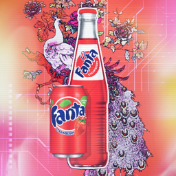 freetoedit myedit advertisement fanta itsathing ecitsathing