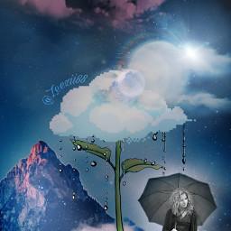 freetoedit zeezii88 srcclouds clouds nubes