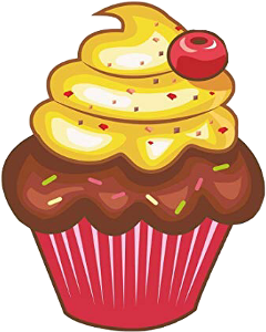 scdessert dessert freetoedit