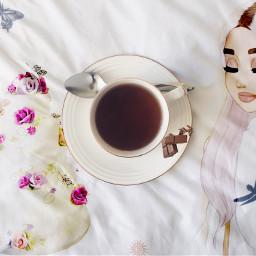 ircteatime teatime freetoedit tumblr