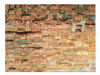 freetoedit background wallbackground brickwallbackground wall