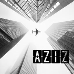 aziz vipaziz air airplane city citylife citys cityair citywalk flying fly cityphotography wallpaper world plant planets jet jets plantsvszombies black white blackandwhite