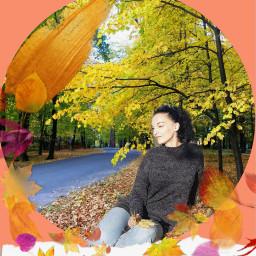 freetoedit autumnvibes autumncolors