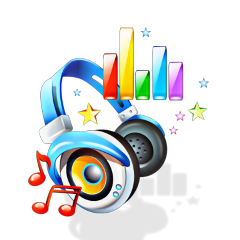 music i♡music player record dj freetoedit