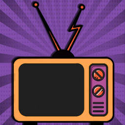 freetoedit tv frame edit