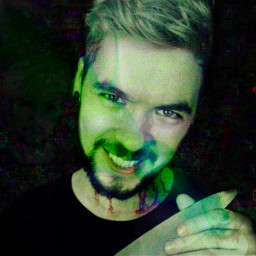 freetoedit jacksepticeye antisepticeye anti always