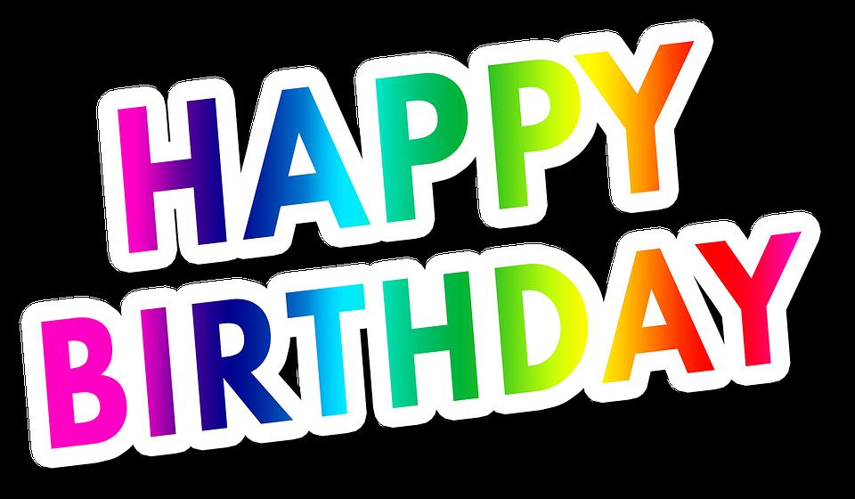 #birthday #happy #happybirthday #сдр #сднемрождения #рождения #music #класс #подарок #подарочек #вк #vk #people #photography #др #деньрождение #freetoedit #freetoedit #freetoedit