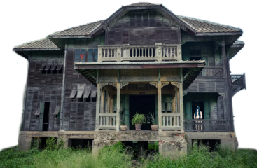 hauntedhouse haunted hauntedhouses spooky scary freetoedit schauntedhouse