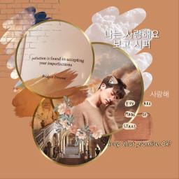 freetoedit parkhyungsik strongwomandobongsoon hwarang kdrama