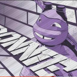 freetoedit donnie tmnt tmnt2012 ninjaturtles