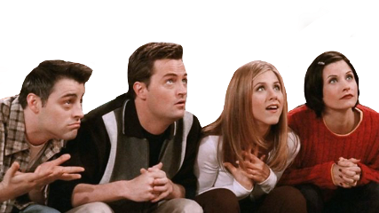 friends tvshow show quote quotes freetoedit
