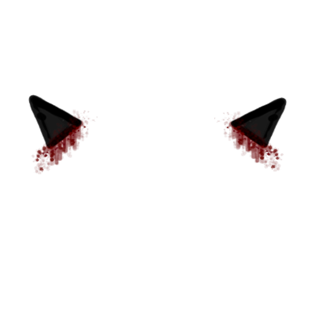 #newsticker #elfgutz #elf #halloween #horror #makeup #halloweenmakeup #sfx #specialeffectsmakeup #art #creepy #horrormakeup #fx #gore #Halloween #spfx #scary #mua #october #blood #mehron #spooky #like #makeuptutorial #sfxmakeupartist #makeupartist #horrormovies #specialeffects #fxmakeup #sfxmakeup #fridaythe #goth #bhfyp  #th #feature #artwork #michaelmyers #cute #summer #my #photooftheday #horrorfan #stuff #trickortreat #skinillustrator #gothic #bennye #instagood #boo #happy #camerareadysfx #specialfxmakeup #halloweencostume #horrorhags #smile #joker #dead #follow #love #beautiful #thejoker #fashion #pumpkin #girl #cute #anime #kawaii #pink #vaporwave #fundo #capa #borda #playstation #nintendo #margem #kawaii #anime #cute #manga #otaku #animegirl #cosplay #animeart #japan #art #kawaiigirl #love #naruto #loli #animeboy #animegirls #alternative #pastel #onepiece #animelove #waifu #fairytail #animeworld #animes #drawing #like #tokyoghoul #aesthetic #follow #ecchi #attackontitan #animefan #animelover #neko #animememes #cosplayer #swordartonline #fanart #weeb #bokunoheroacademia #lewd #pink #kawaiianime #narutoshippuden #emo #animedrawing #meme #pastelgoth #scene #tumblr #makeup #artist #l #grunge #thicc #konosuba #pokemon #alternativegirl #art #illustration #drawing #draw #picture #artist #sketch #sketchbook #paper #pen #pencil #artsy #instaart #beautiful #instagood #gallery #masterpiece #creative #photooftheday #instaartist #graphic #graphics #artoftheday ##girl #cute #anime #kawaii #pink #vaporwave #fundo #capa #borda #playstation #nintendo #margem #kawaii #anime #cute #manga #otaku #animegirl #cosplay #animeart #japan #art #kawaiigirl #love #naruto #loli #animeboy #animegirls #alternative #pastel #onepiece #animelove #waifu #fairytail #animeworld #animes #drawing #like #tokyoghoul #aesthetic #follow #ecchi #attackontitan #animefan #animelover #neko #animememes #cosplayer #swordartonline #fanart #weeb #bokunoheroacademia #lewd #pink #kawaiianime #narutoshippuden #emo