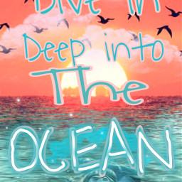 freetoedit ocean mikeperry shymartin lyrics