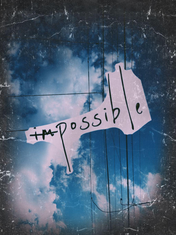 #aestetic #background #wallpaper #possible #sky #beliveinyourself  #freetoedit