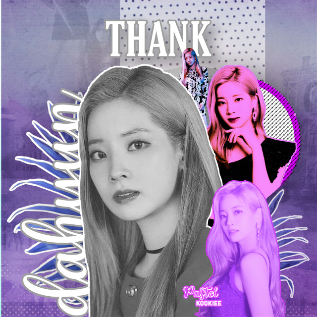 20k special edit series 3/9  —- Love  #twice #twiceedit #dahyun #dahyunedit #kpop  #freetoedit
