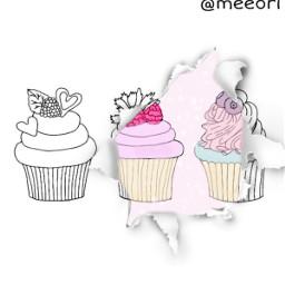 freetoedit irccupcakes cupcakes
