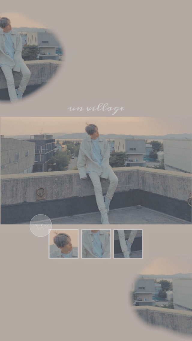 [Click for full view] _  This is requested by @b_sehun_hyun_0506 💕  🚫REQUEST IS NOT OPEN🚫  Anyway, hope you like it💞 _  See you👋  . . . . . #exo #kpop #baekhyun #freetoedit