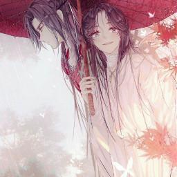 art puuung love couple koreanboy freetoedit