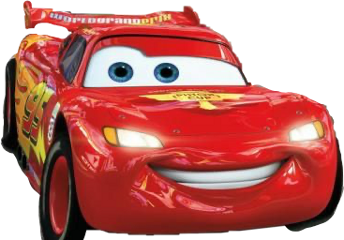 lightningmcqueen mcqueen cars cars2 disney freetoedit