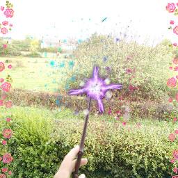 freetoedit magic