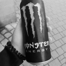 monster weekend love