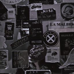 mirror sticker grunge aesthetic freetoedit
